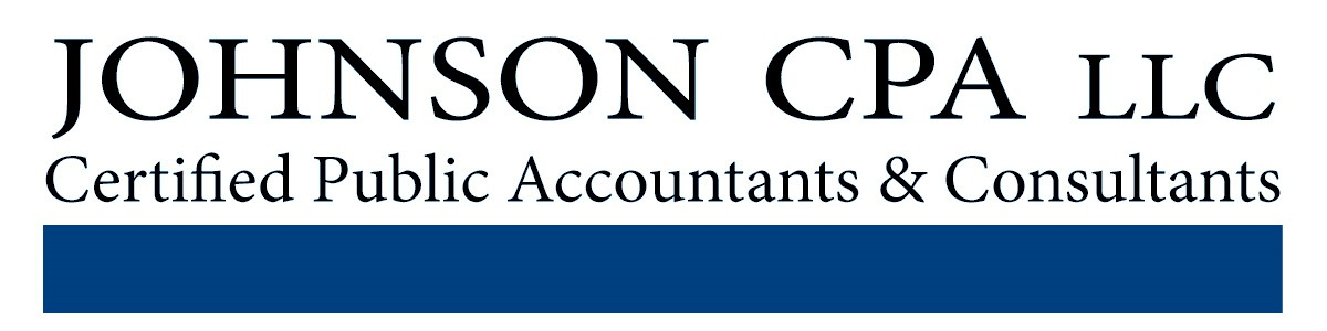 JOHNSON CPA LLC